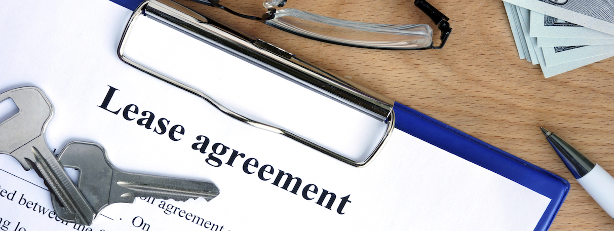 Practical Advice for Lease Negotiations