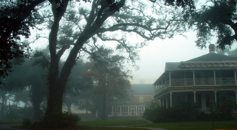 Top 10 Haunted Cities in America_4