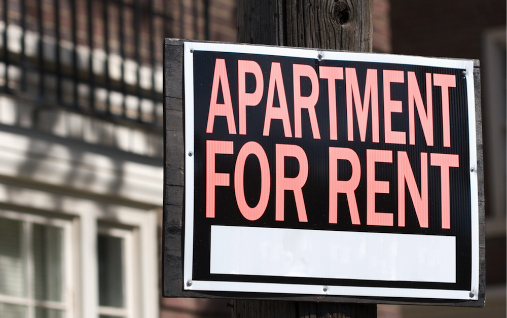 How to Break an Apartment Lease - Find a New Renter