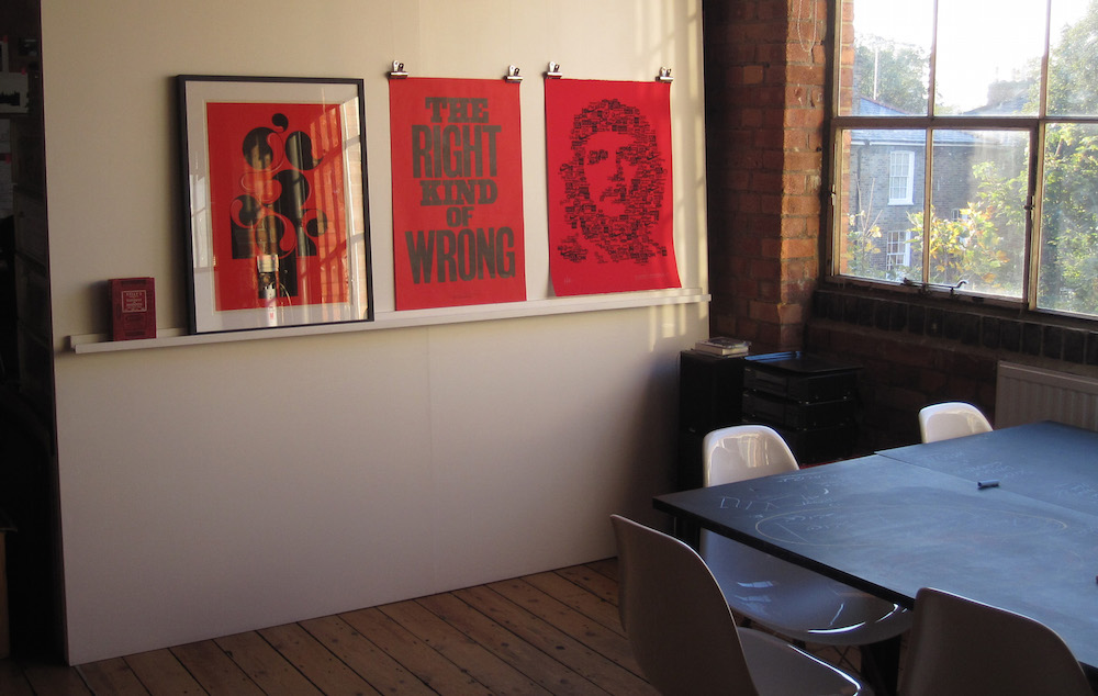 Decorate Your Apartment with Posters- It's Easy, Creative and Cost Effective! Keep it Light Enlist a Shelf