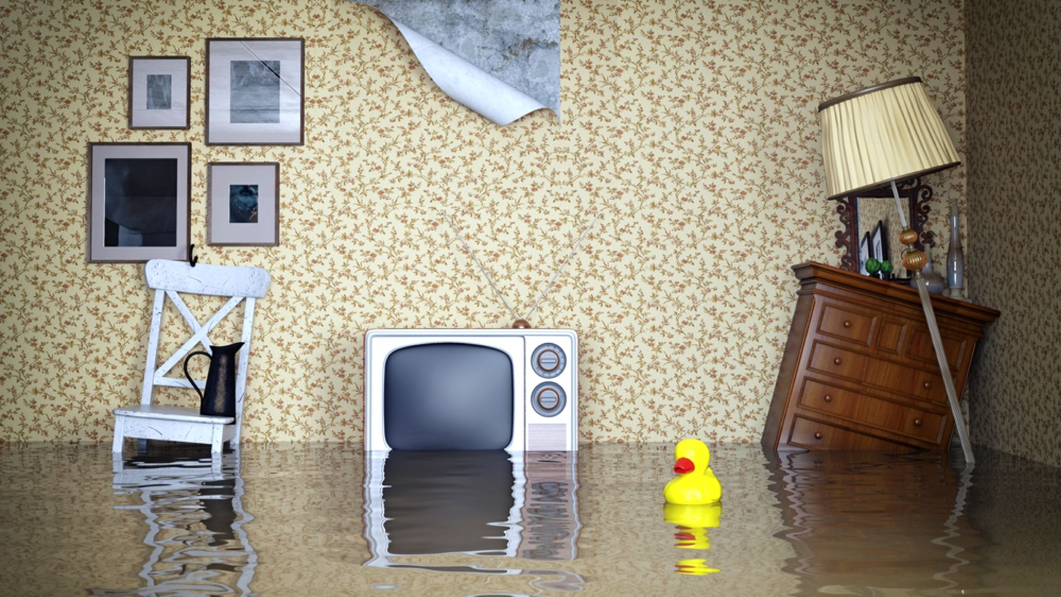 why do i need renters insurance? - rent blog