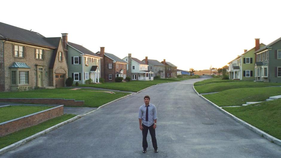 Rent vs. Buy: Is Homeownership Your American Dream?