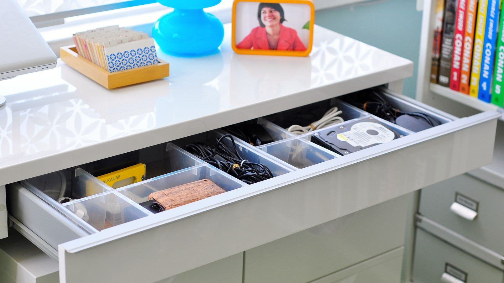 Organization Tips For Decluttering Your