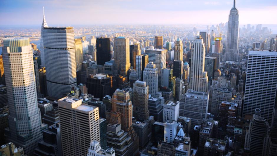 Fancy Apartment Building luxury apartment rentals gaining popularity - rent blog