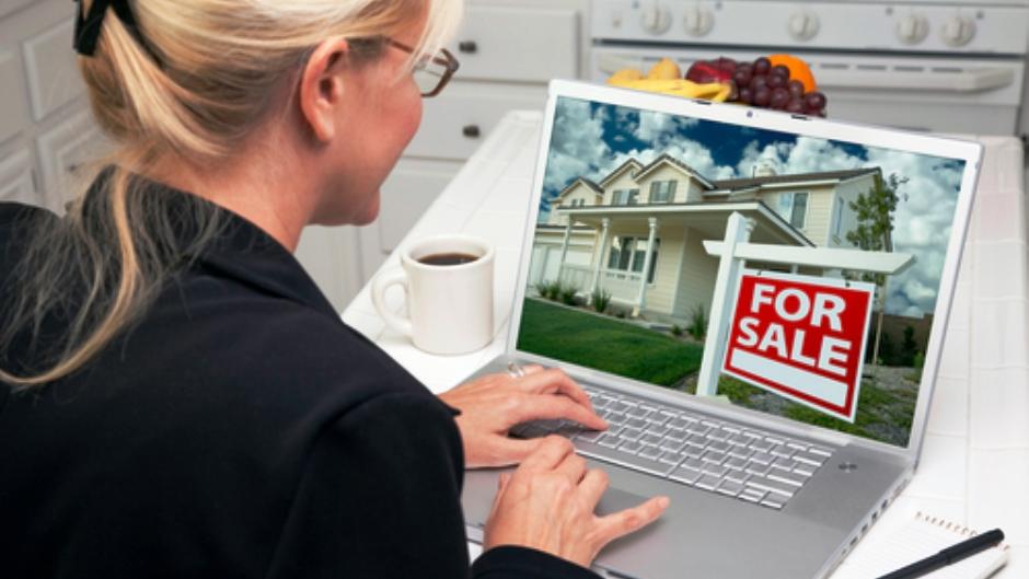 Homeownership Dips to 18-Year Low