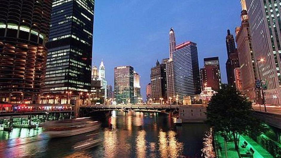 Budget-Friendly Chicago Neighborhood Guide