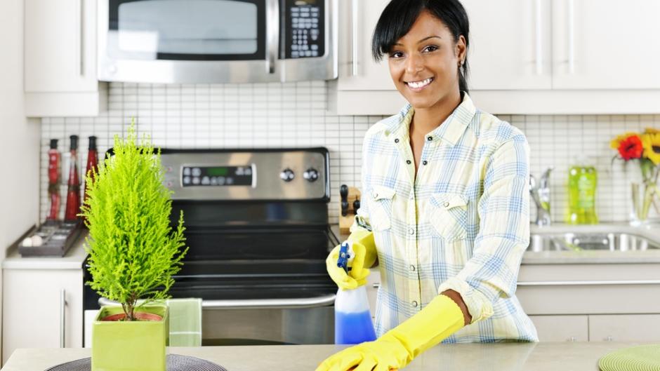 roommate living splitting chores rent com blog