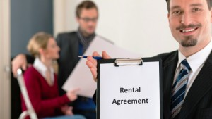 Four Lease Negotiation Tips