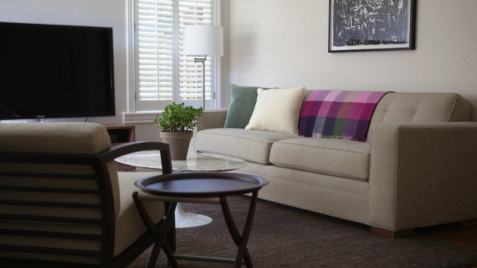 How To Arrange Furniture In Your Living Room Blog