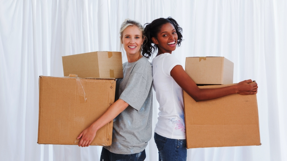 3 Steps to Find a for Sublet Your Apartment