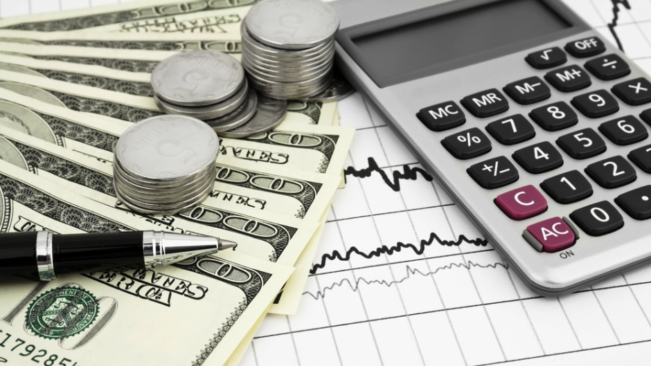 Three Easy Ways to Save More Money