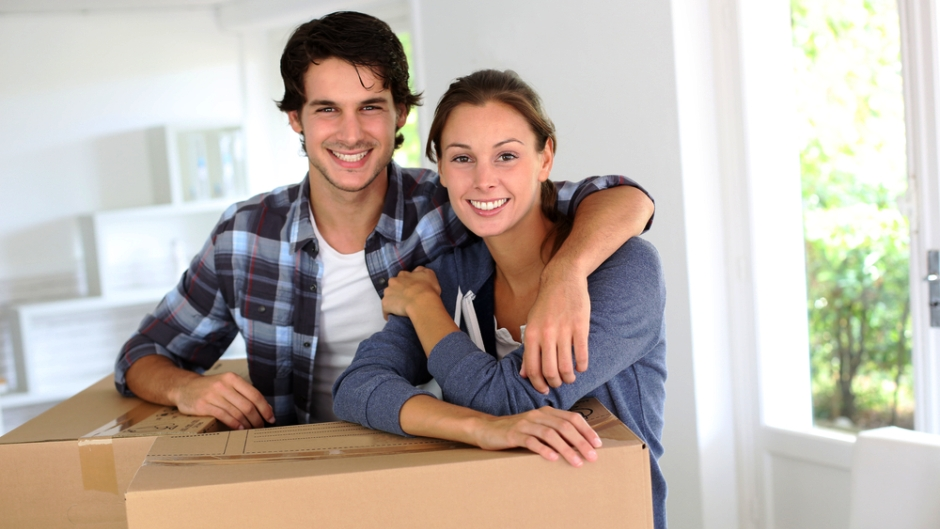 Tips for Moving How to Stay Orangized