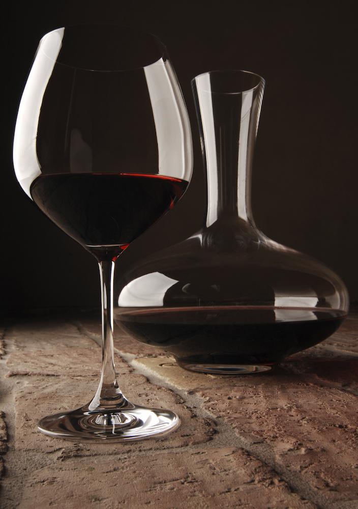Best Wines for Fall - Piedmont Nebbiolo