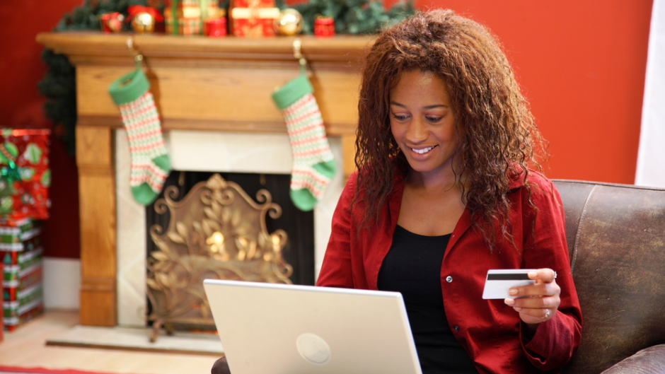 Tips for Taking Advantage of Holiday Sales