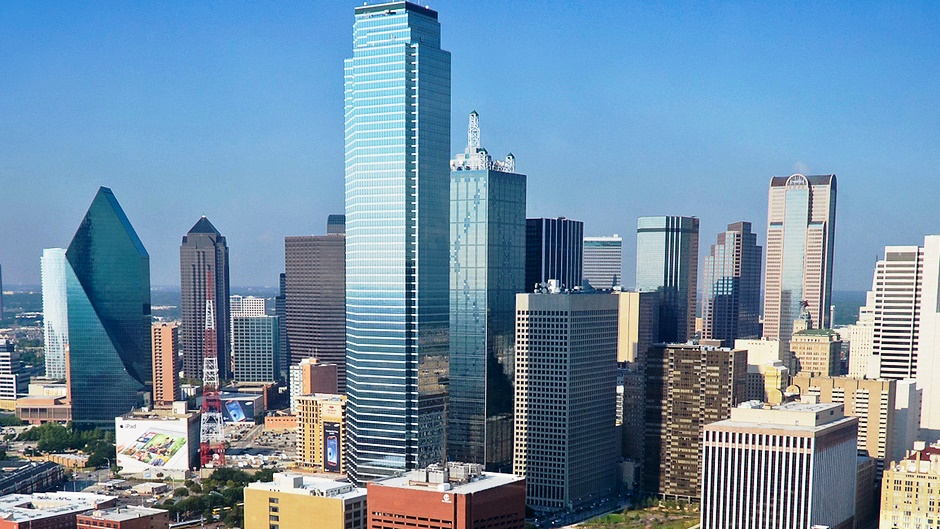 Best Dallas Neighborhoods for Young Adults