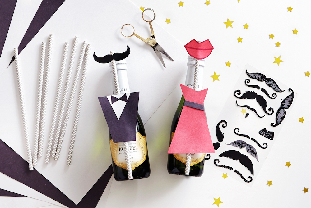 Oscar Party Ideas for a Fabulous Get-Together - Pick a Theme