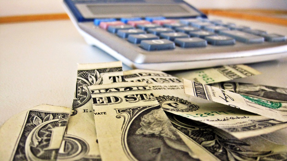 Three Easy Ways to Cut Your Utility Bill