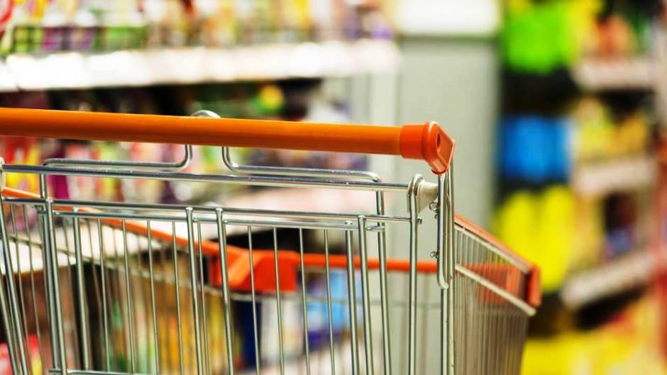 Tips For Grocery Shopping in Bulk