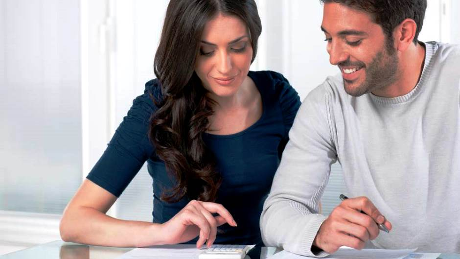 Tips for Planning Finances With Your Significant Other