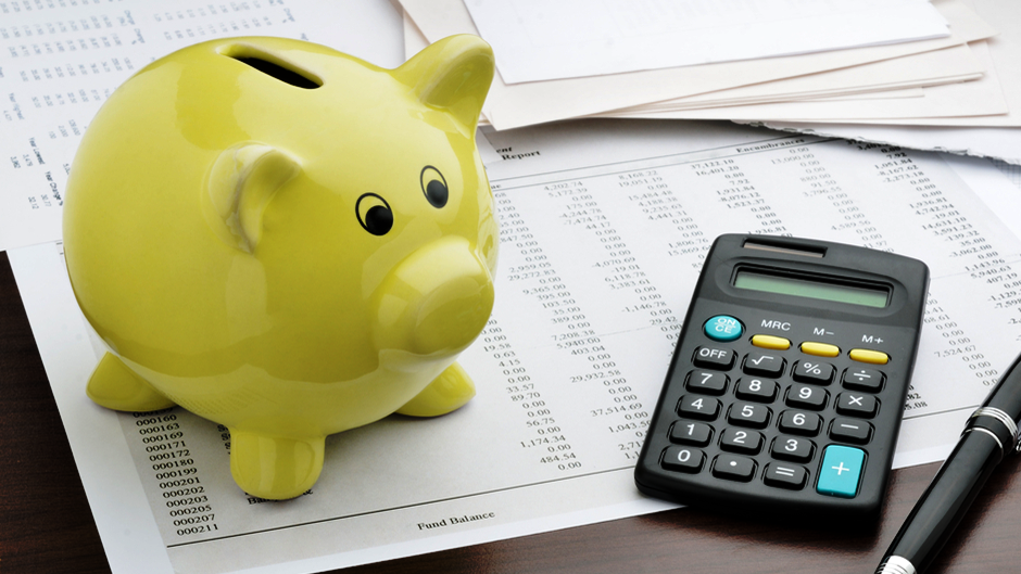 5 More Monthly Expenses You Can Live Without