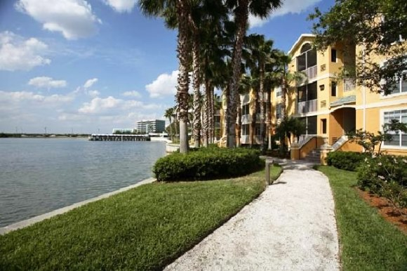 Top 10 Fastest Growing Cities for Renters in the US - Tampa