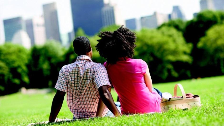 Top 3 Dallas Neighborhoods with a Big-City Feel