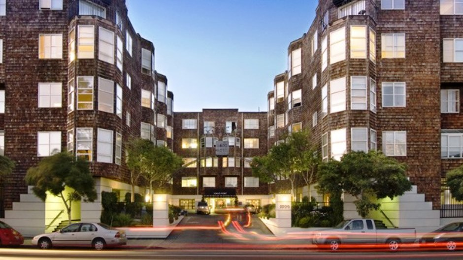 Top Bay Area Rental Trends for 2014