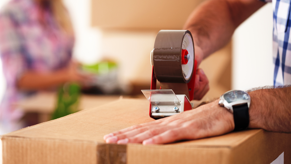 5 Moving Tips for a Summer Move