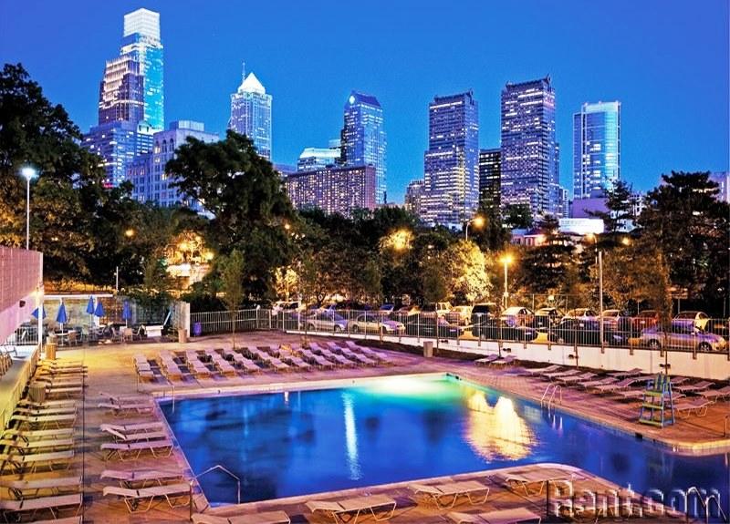 Best Cities for Singles - Philadelphia, PA