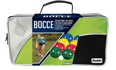 Franklin-Sports-Advanced-8-Piece-Bocce-Ball-Set