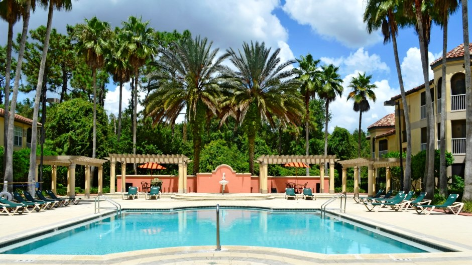 Tampa Neighborhoods for Young Professionals