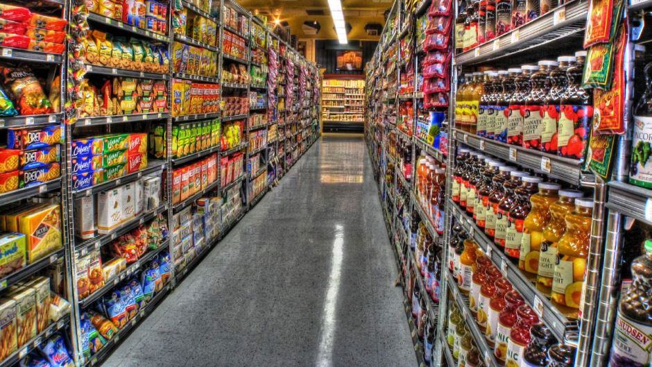 5 Not So Common Ways To Save Money On Groceries Rent Com