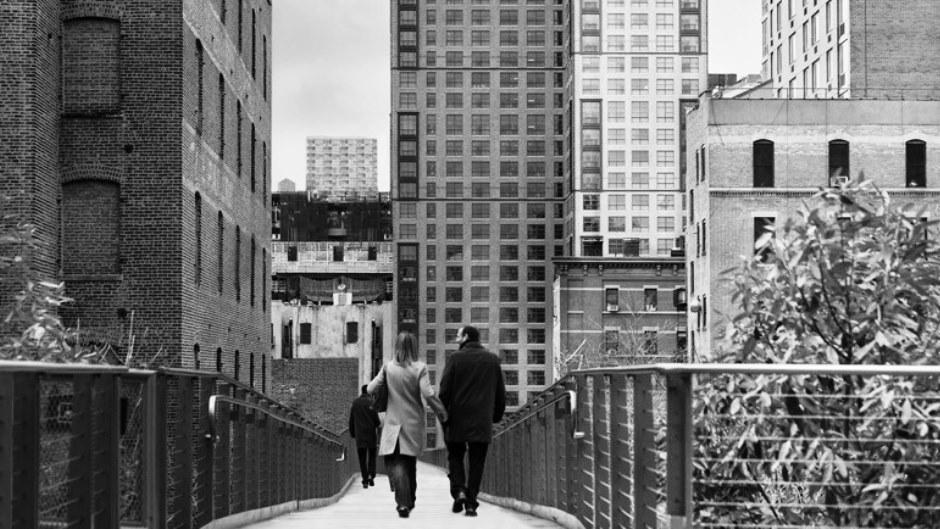 Rental Housing Crisis