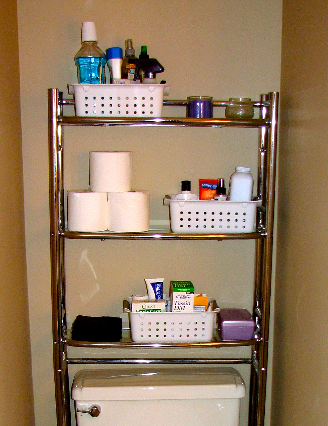 bathroom storage3