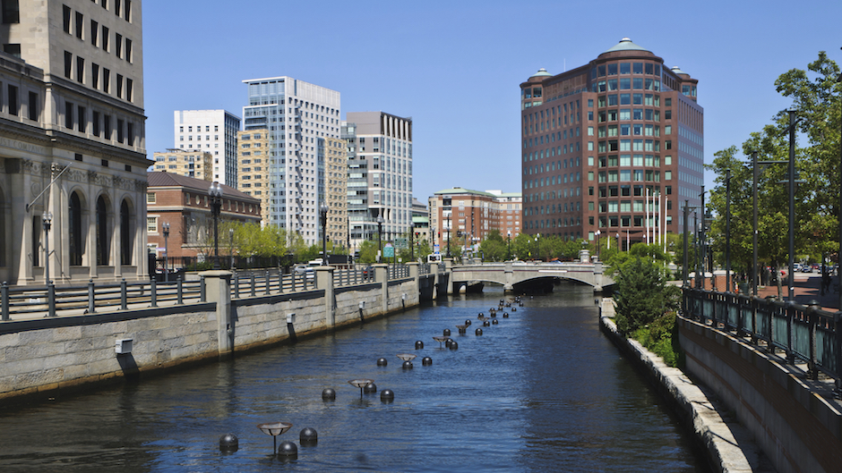 Rent Apartment In Providence Rhode Island