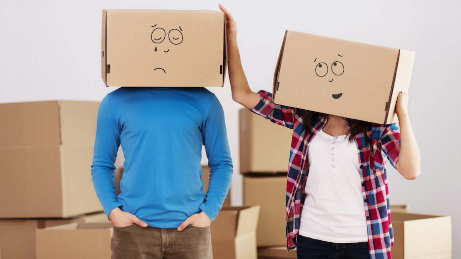 4 Types of People to Turn Down if They Ask for Moving Help
