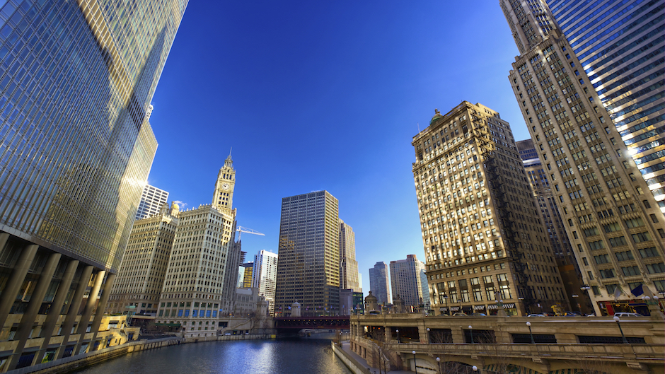 Are You a Legit Chicagoan?