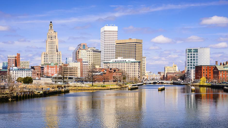 Best Summer Activities in Providence, Rhode Island