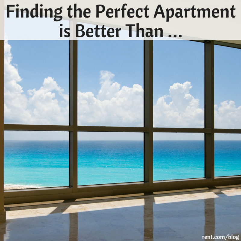 Rent Com Review: Finding The Perfect Apartment Is Better Than …