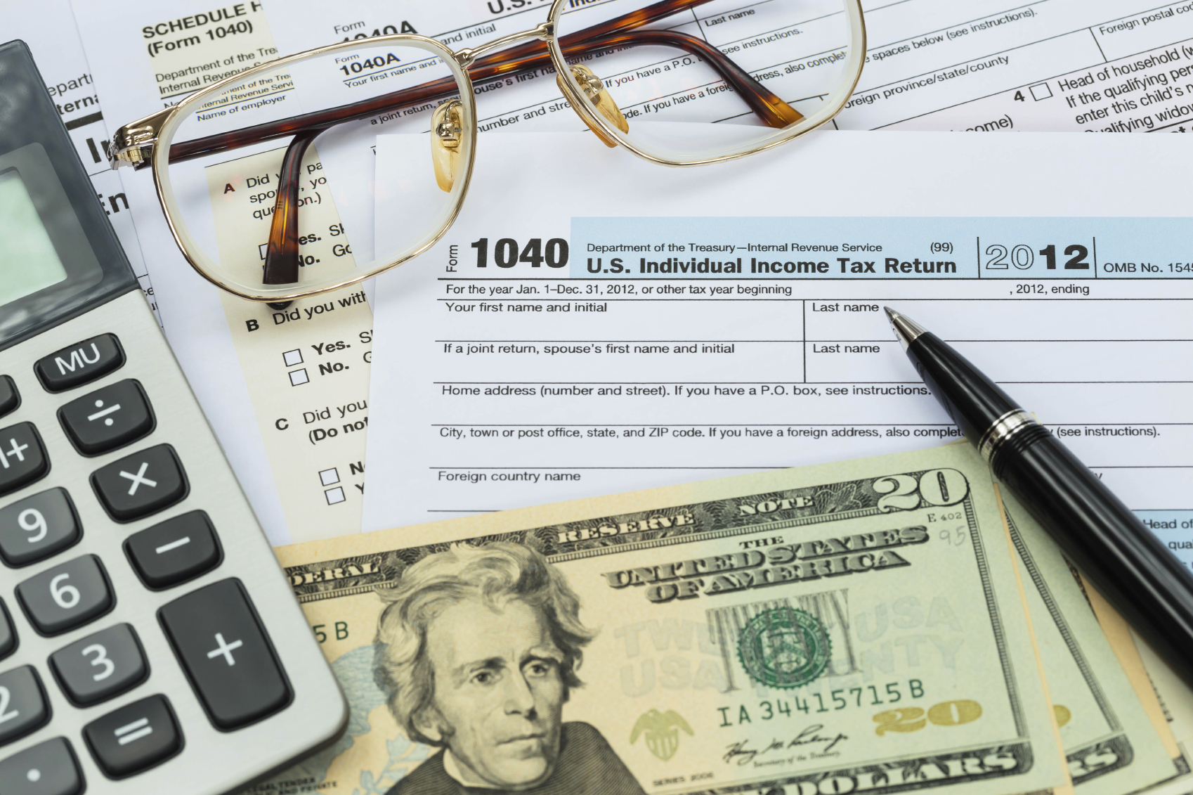 tax guide for small business 2016