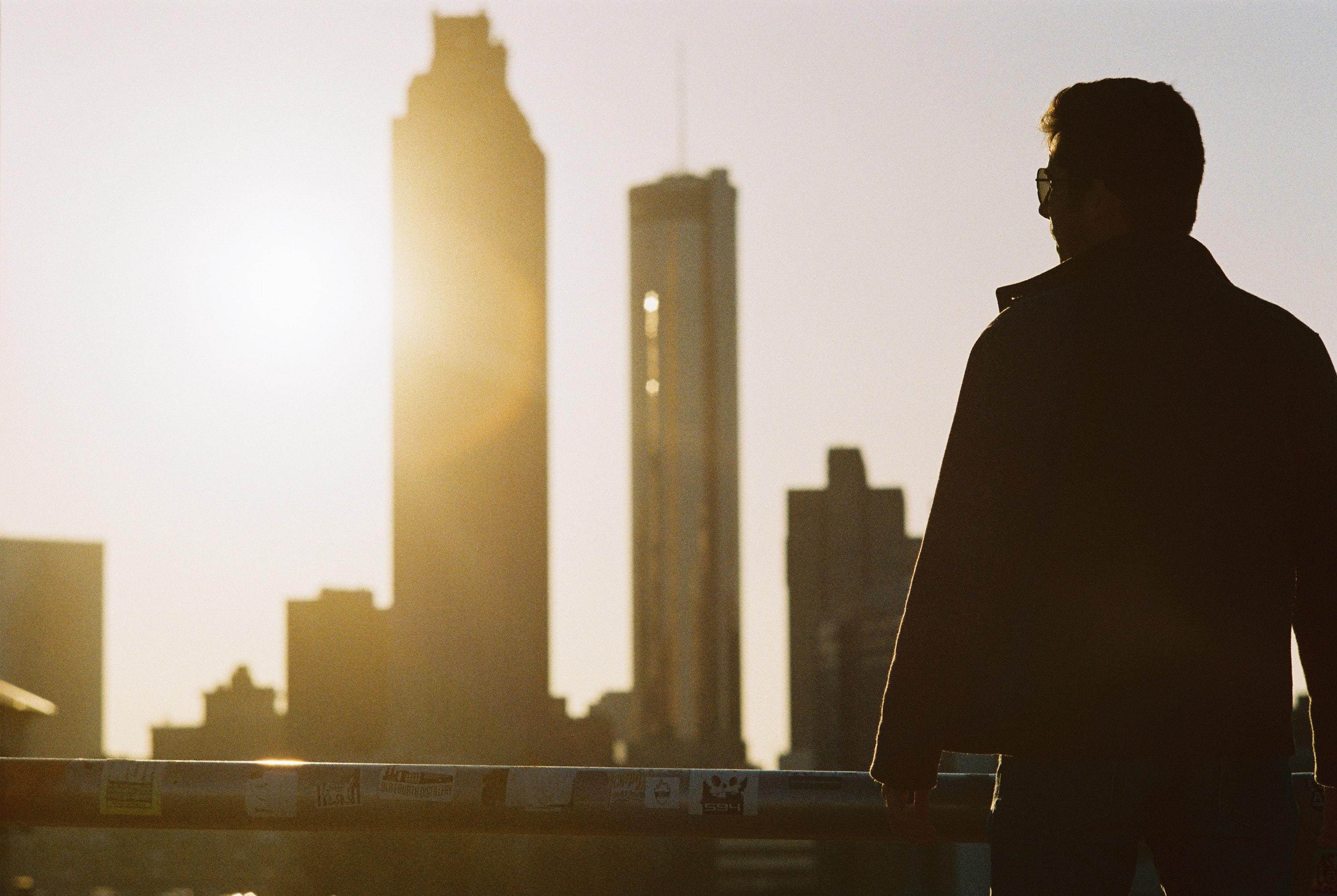 Best Atlanta Neighborhoods for Young Professionals