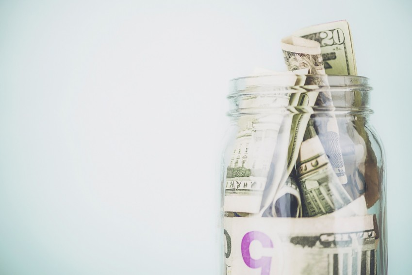 Apartment Budgeting Tips: How to Save Money Renting