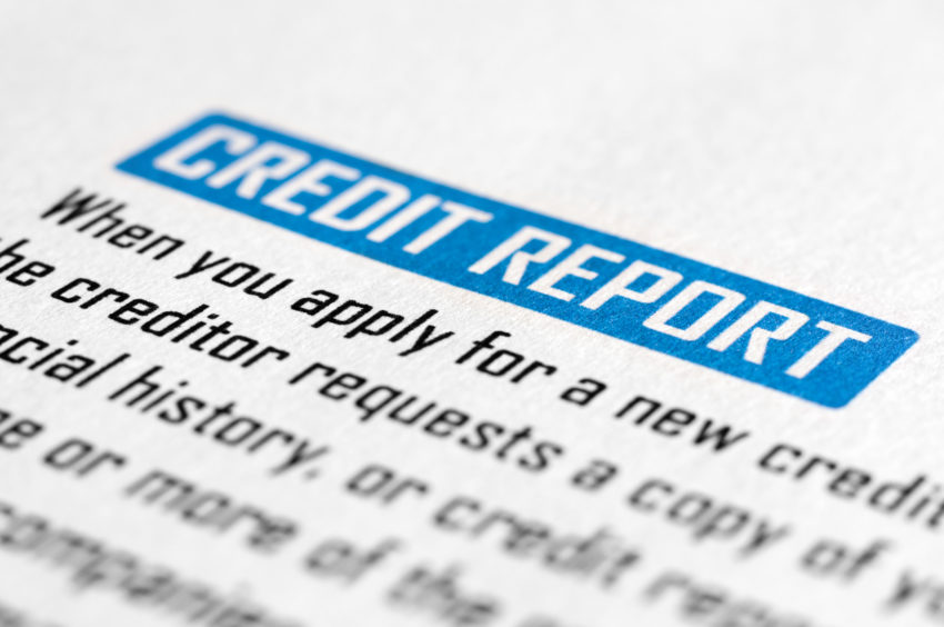 How to Rent an Apartment with a Low Credit Score