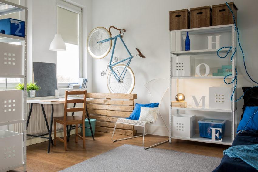 studio-apartment-space