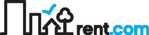 Rent.com Blog