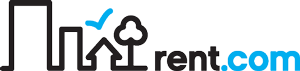 Rent Blog
