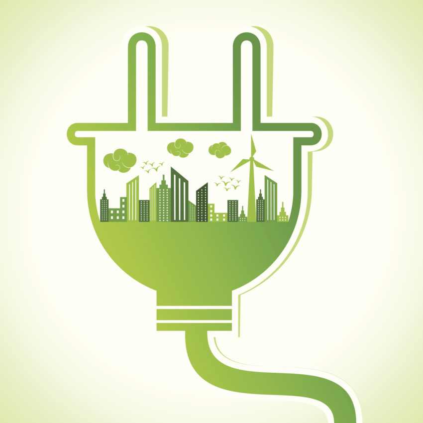 How to Reduce Summer Energy Costs