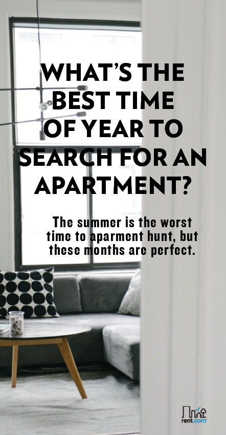 whens-the-best-time-to-apartment-hunt