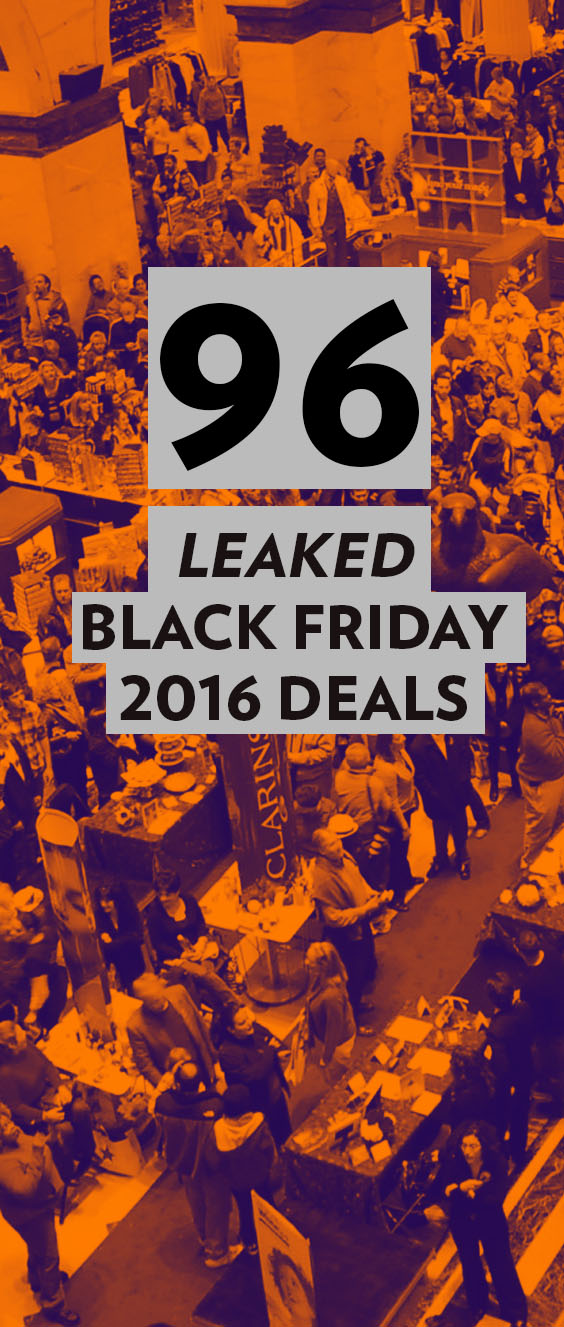 black-friday-2016-leaked-deals