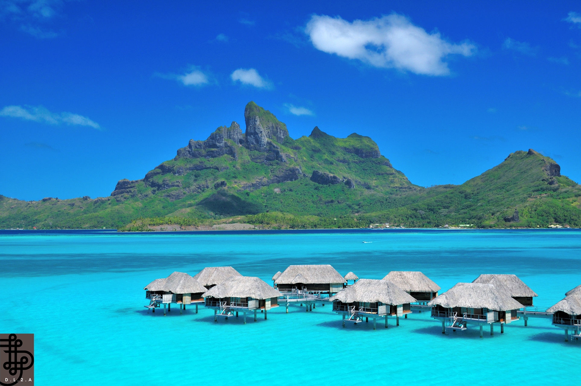 dl2a_four_seasons_bora_bora